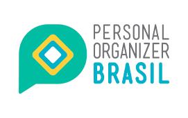 imagem do evento FEIRA ORGANIZA BRASIL E CONGRESSO POB