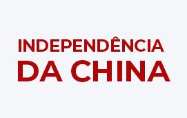 imagem do evento FESTA DA INDEPENDÊNCIA DA CHINA