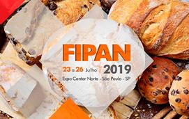 imagem do evento FIPAN 2019