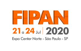 imagem do evento FIPAN