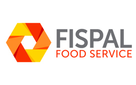 imagem do evento FISPAL FOOD SERVICE 2020
