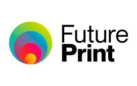 imagem do evento FUTUREPRINT 2020