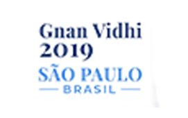 imagem do evento GNAN VIDHI 2019