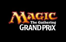 imagem do evento GRAND PRIX MAGIC GATHERING 2019