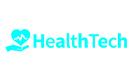 imagem do evento HEALTHTECH