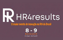 imagem do evento HR 4 RESULTS 2019