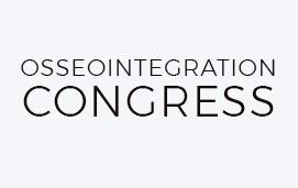 imagem do evento IN 2019 LATIN AMERICAN OSSEOINTEGRATION CONGRESS