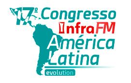 imagem do evento INFRA FM EXPO 2020