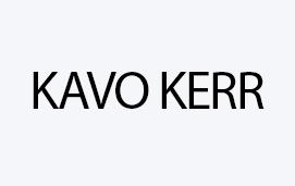 imagem do evento KAVO KERR 2019
