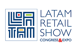 imagem do evento LATAM RETAIL SHOW 2020