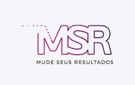 imagem do evento MUDE SEUS RESULTADOS 2019