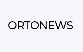 imagem do evento ORTONEWS 2019