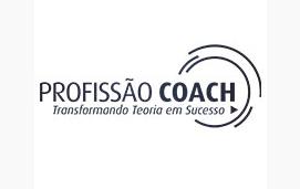 imagem do evento PC - PROFISSÃO COACHING 2020