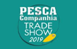 imagem do evento PESCA E COMPANHIA TRADE SHOW 2019