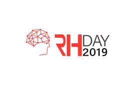 imagem do evento RH DAY 2019