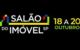 imagem do evento SALÃO DO IMÓVEL 2019