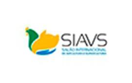 imagem do evento SALÃO INTERNACIONAL DA AVICULTURA E SUINOCULTURA 2019