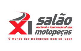 imagem do evento SALÃO NACIONAL E INTERNACIONAL