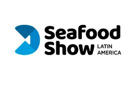 imagem do evento SEAFOOD SHOW 2020