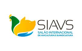 imagem do evento SIAVS 2021