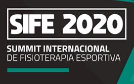 imagem do evento SIFE 2020