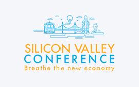 imagem do evento SILICON VALLEY CONFERENCE 2019