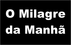 imagem do evento SIMM - SEMINÁRIO INTENSIVO - O MILAGRE DA MANHÃ
