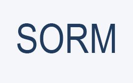 imagem do evento SORM - SCIENCE OF RUNNING MEDICINE 2019
