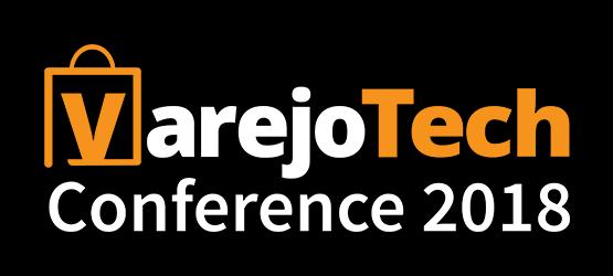 imagem do evento VAREJOTECH 2019