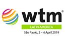 imagem do evento WORLD TRAVEL MARKET LATIN AMERICA