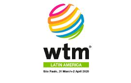 imagem do evento WTM 2020